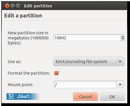 http://moallemi-blog.persiangig.com/image/ubuntu-11-10-installation/ubuntu-11.10%285%29.png